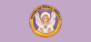 Thérapie Energie Intégrée : logo