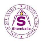 Logo Shamballa 13D