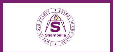 Shamballa 13D en Vendée